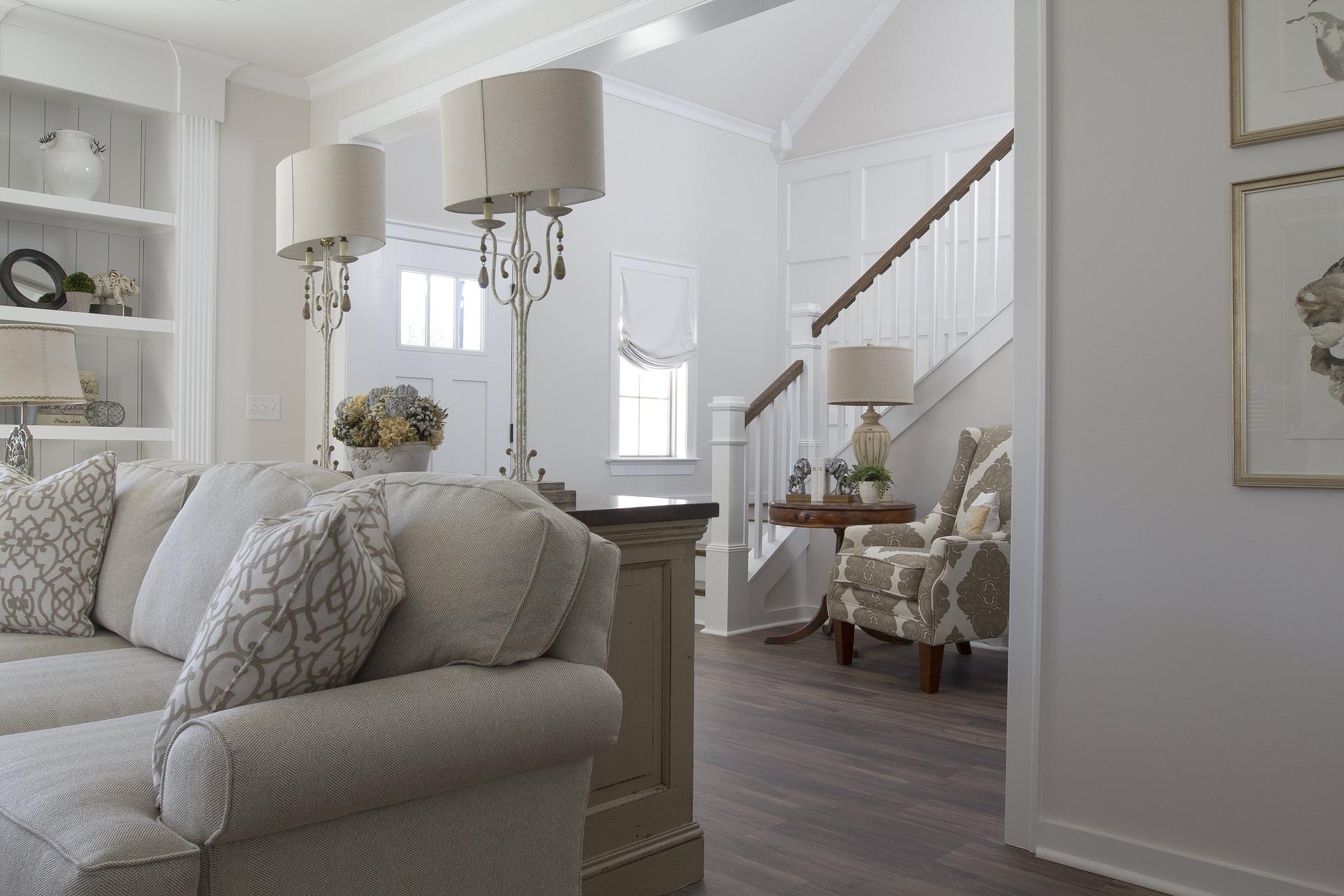 Brantford Homes for Sale